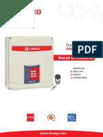 manual_linseg_max1_rf_max12_smax.pdf