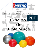 2° OFICINA DE BOLA SUIÇA.pdf