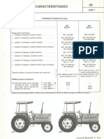 580_680_570_670_reparatie.pdf
