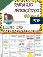 PR Calendario matemático Bloque IV (1).pdf