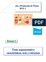 CPT- 05 TEXTO ARGUMENTATIVO.pptx