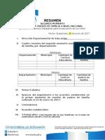 FORMATO DE RESUMEN SEGUNDO MOMENTO REUNION PADRES DE FAMILIA 08062017.doc