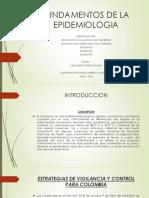 FUNDAMENTOS DE LA EPIDEMIOLOGIA.pptx
