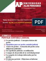 SEMANA 2 - REQUISITOS PARA SER PERITO .JUDICIAL(2).pdf