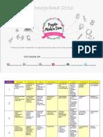 Cronograma 2016.pdf