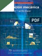 Ventilacion Mecanica Carrillo