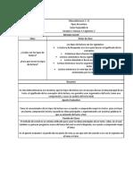 metodo cronel.docx