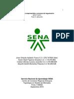 AP011-EV01  Eventos empresariales y procesos de negociación.docx