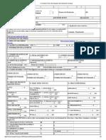 Form.delineacionUrbana306