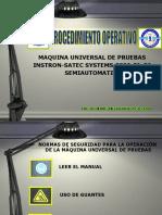 MANUAL OPERATIVO TENSIÓN (curso)