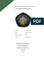 LAPORAN_PRAKTIKUM_DASAR_ILMU_TANAH.docx