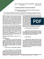 18 paper proteccion de motor de induccion.pdf