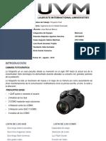 Proyecto Final Calidad Avanzada Camara (1)