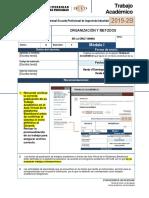 FTA-2019-2B-M1 - ORGANIZACION Y METODOS trabajo.docx