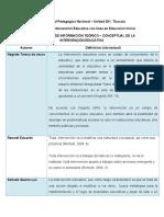 La intervención educativa autores citas-1.pdf