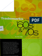 Trademarks of the 60s & 70s