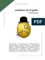 Microrelats al Pati Llimonades 2012.pdf