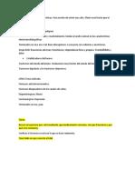 Clase 26 09 2019 psicofarmacología.docx