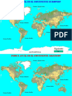 actividad_mapas.pptx