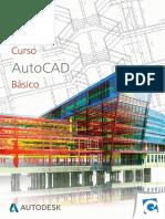 Autocad Bas Sesion 05 Ejemplo 2-ICIP