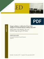 Imagen, polémica y celebración.pdf