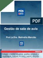 2018430_181247_SALA+DE+AULA++PARTE+1
