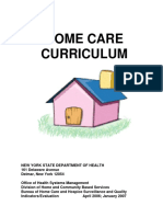 HC Curriculum from NEW YORK STATE DEPARTMENT OF HEALTH.pdf