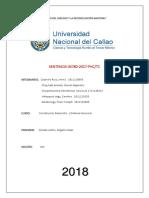 SENTENCIA 04780-2017-PHC/TC
