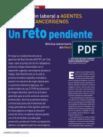 agentes quimicos cancer.pdf