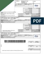 OrdenPago-198201921550-2019524103742 (1)