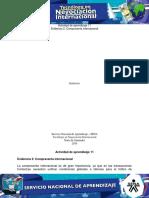 Compraventa_internacional Contrato 2