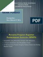 TEKNIK FONDASI 1.pptx
