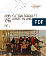 2. Application Booklet - Dzakyatur Rovidah
