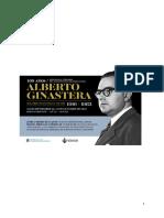 Ginastera_y_Piazzolla.pdf