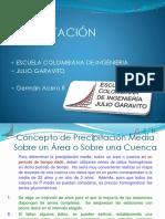 HDG_3_2_Precipitación.pdf