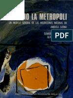 Ramiro cardona.pdf