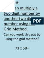 tu_x_tu_grid_method