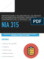 NIA315.pdf