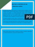96781160-Condiciones-Para-La-Existencia-de-Una-Democracia-Liberal.docx