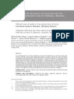 7045-Texto del artículo-26790-1-10-20131211.pdf