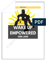Wake_Up_Empowered_Book_Siim_Land.pdf
