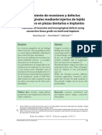 reseciones.pdf