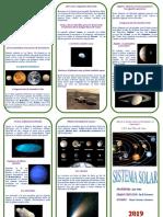 Vdocuments.mx Triptico Sistema Planetario Solar