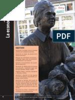 La economia.pdf