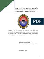 COhucui.pdf