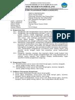 RPP Desain Grafis KD 3.1