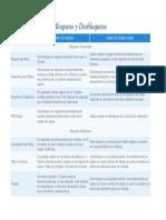 BLOQUEOSTCUNICENTROCALI.pdf