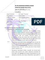 RPP KD 3.7 Riri