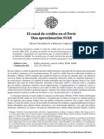bibliograf05 (1).pdf