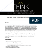THINK_Program_Guidelines_2018_19.pdf